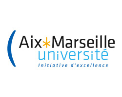 Université Aix Marseille - SFE Process