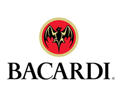 Bacardi - SFE Process