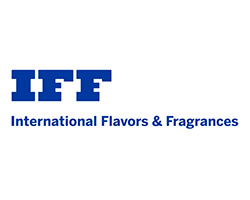 IFF international flavors frangances - SFE Process