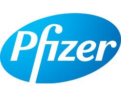 Pfizer - SFE Process