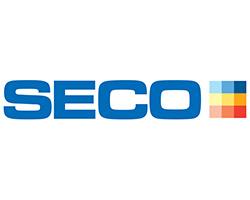 SECO - SFE Process