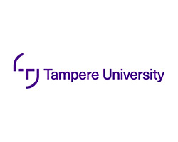 Tampere University - SFE Process
