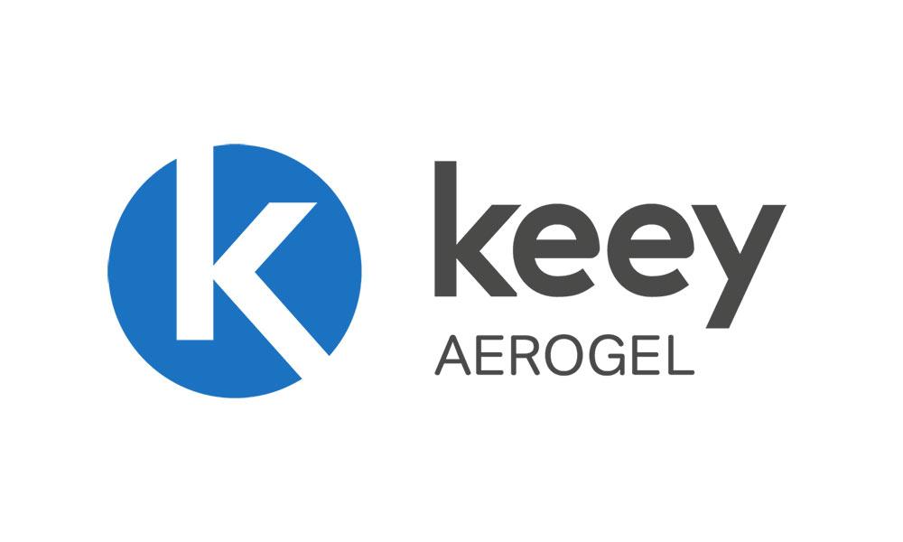 Keey Aerogel - SFE Process