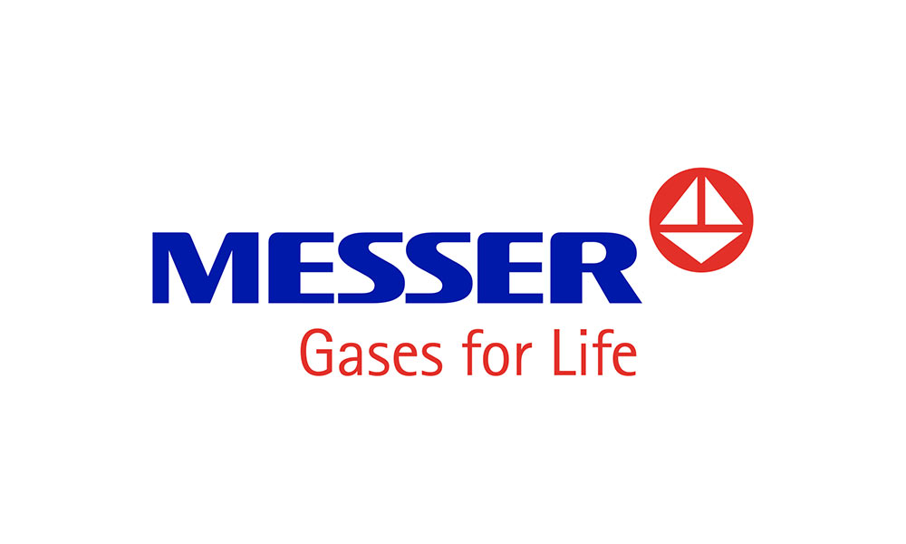 Messer - SFE Process