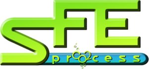 SFE Process