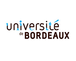 Bordeaux University - SFE Process