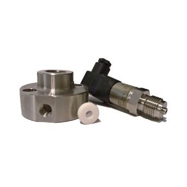Pressure sensor SFEProcess