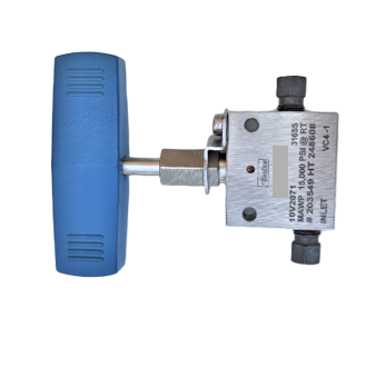 valve-sfeprocess