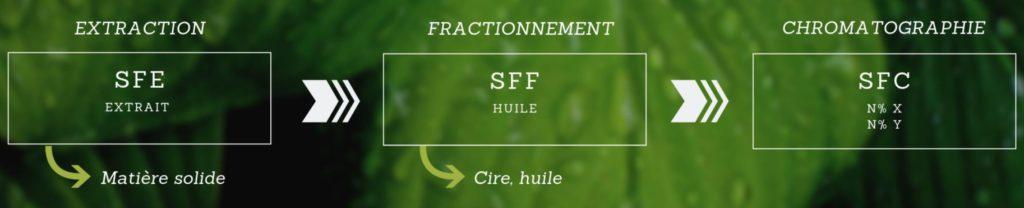 processus sfe-sff-sfc schema