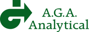 aga analytical