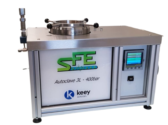 sfeprocess-autoclave-supercritical-extractor