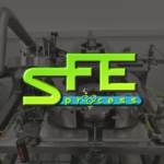 SFE Process presentation